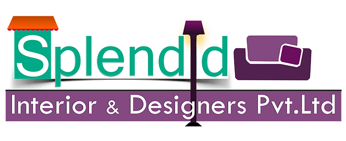 Splendid Interiors Logo